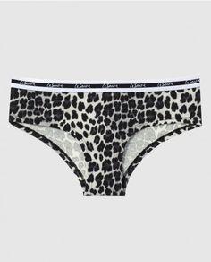 Women's Hipster Panties & Hiphuggers   La Senza