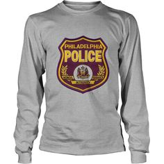 Philadelphia PA Police Shield #gift #ideas #Popular #Everything #Videos #Shop #Animals #pets #Architecture #Art #Cars #motorcycles #Celebrities #DIY #crafts #Design #Education #Entertainment #Food #drink #Gardening #Geek #Hair #beauty #Health #fitness #History #Holidays #events #Home decor #Humor #Illustrations #posters #Kids #parenting #Men #Outdoors #Photography #Products #Quotes #Science #nature #Sports #Tattoos #Technology #Travel #Weddings #Women