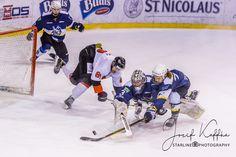 Hokejový zápas 1. ligy HC OSMOS Bratislava – HK Spišská Nová Ves #hcbratislava #hokej #prvaliga #hksnv Bratislava, Ice Hockey, Nova, Hockey