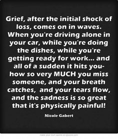 Robert, Tomorrow will be six months since you took your last breath. I miss you more than my words can describe. I will never get over this..grief. Our kids and grandkids miss you so much. I Miss you and love you.                                                                                                                                                      More