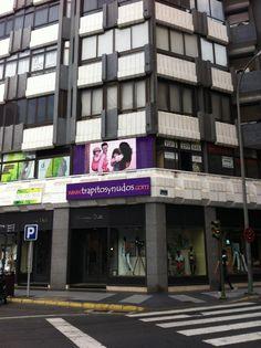 El Rincón de Teo: Trapitos y Nudos!!! Nuevo Punto de Venta en Las Palmas!!!