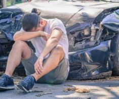 Help with auto repair- with auto repair Informations About Hel. Help with auto r Auto Body Repair, Car Repair Service, Auto Service, Vehicle Repair, Chevrolet Spark, Chevrolet Corvette, Veloster Turbo, Injury Attorney, Accident Attorney