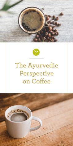 Spleen Qi Deficiency, Ayurvedic Practitioner, Chicory Root, Bulletproof Coffee, Natural Energy, Lemon Water, How To Increase Energy, Ayurveda, Herbalism