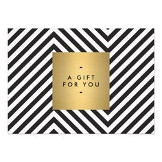 make your own gift certificates online