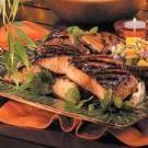 Teriyaki Mahi Mahi Recipe | Taste of Home Recipes