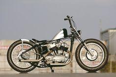Harley Davidson News – Harley Davidson Bike Pics Harley Davidson Custom Bike, Harley Davidson Motorcycles, Hd Motorcycles, Vintage Motorcycles, Bobber Chopper, Vintage Bikes, Cool Bikes, Rat Bikes, Custom Bikes