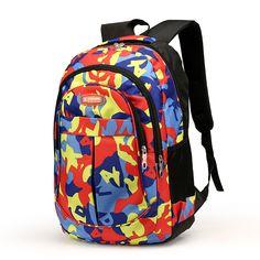 Похожее изображение Baby Kids, Backpacks, Handbags, Style, Fashion, Backpack, Totes, Swag, Moda