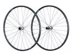 "DT Swiss X 1700 Spline Two MTB Disc-wielset 29"" – precies wat je zoekt!   ROSE Bikes"