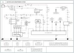 1998 Ford ranger engine wiring diagram 2 Ford ranger