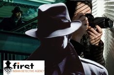 Catch Cheating Spouse Malaysia – rated private investigation & Detective firm in Malaysia. Get in touch with us for private detective services. Call now for Penyiasat Persendirian Malaysia! Berlin, Cheating Spouse, Detective Agency, Private Investigator, Cold Case, Romance Movies, People Around The World, Investigations, Husband