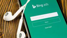 Webinar Wrap Up: Hot PPC Tips for Microsoft Advertising Microsoft Advertising, Pay Per Click Advertising, Event Marketing, Inbound Marketing, Digital Marketing Channels, Classroom Training, Web Analytics, Marketing Articles, Google Ads