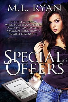 Free: Special Offers (The Coursodon Dimension Book 1) - http://www.justkindlebooks.com/free-special-offers-the-coursodon-dimension-book-1/