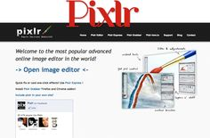 Tutorial: Applying Watermark to Your Photos and other stuff! | Blog Design, Custom Blog Design, Pre-made Blog Design - Designer Blogs