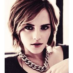 Fifty Shades of Grey Cast: Hacked Documents Show Harry Potter's Emma Watson in Lead Role