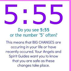 Has the Angel Number sequence been showing up everywhere in your Life lately? Here's the meaning behind it. Numerology Numbers, Numerology Chart, House Numerology, Numerology Calculation, Astrology Numerology, Angel Number Meanings, 555 Angel Numbers, Tarot, Affirmations