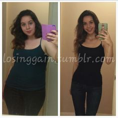 can intestinal worms cause weight loss