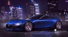 Mazda-RX-Vision-Shooting-Brake.jpg (1000×549)