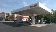 shell gas station plan ile ilgili görsel sonucu