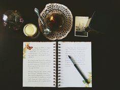 amaranthinea:  morning l i g h t by Cristina Rose on Flickr.