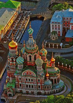 Received on 01/23/13 from user Dmitry2000 of Russia.