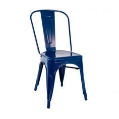 #Tolix NEW COLOURS COMPRA nuestra #silla metal #vintage ¡¡¡desde sólo 45€!!!