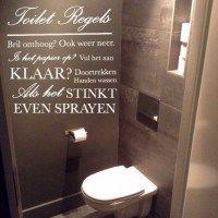 Afbeeldingsresultaat voor wc bril pimpen   voor mijne cameo   Pinterest