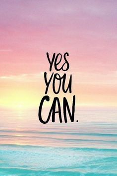 Inspirational wallpapers, cute wallpapers, cute backgrounds, wallpaper b Inspirational Wallpapers, Short Inspirational Quotes, Cute Wallpapers, Motivational Quotes, Quotes Positive, Inspirational Quotes Background, Interesting Wallpapers, Motivational Wallpaper, Inspiring Quotes