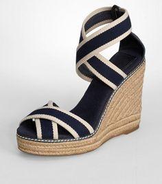 87fefa91a10 Select Shoe Sale  Women s Designer Shoes on Sale