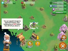 Top 5 Games like Boom Beach  #BoomBeach http://gazettereview.com/2016/03/top-5-games-like-boom-beach/