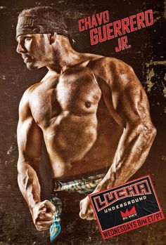 Lucha Underground introduces U. audiences to the high-flying, explosive moves of lucha libre. Lucha Underground, Wrestling Stars, Wrestling Wwe, Wrestlemania 20, Eddie Guerrero, Mexico Culture, Wwe Tna, Wwe Wrestlers, Professional Wrestling