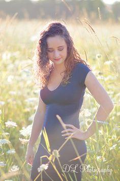 Senior photos, senior girl photo ideas, senior photographer, Salem Oregon photographer Senior Photos Girls, Senior Girls, Girl Poses, Salem Oregon, Short Sleeve Dresses, Portrait, Photography Ideas, Photo Ideas, Kids
