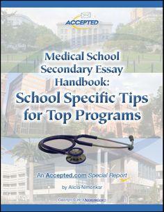 academic clinic sample test