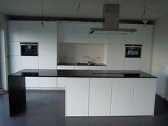 http://bouwinfo.be/forum/threads/105618-Prijzen-keukens/page47