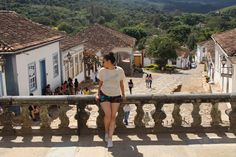 Tiradentes ! #minasgerais #cidadehistórica #viagem #montanhas #mountain Louvre, Building, Travel, Mountains, City, Viajes, Buildings, Destinations, Traveling