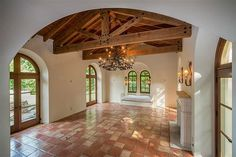 http://www.luxuryportfolio.com/Property/houston-properties-five-bedroom-estate/QIEY
