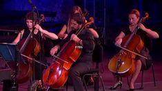 STAMATIS SPANOUDAKIS Herodion 2013 Full Concert