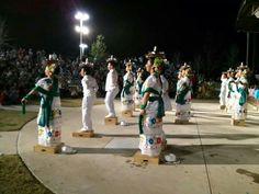 Bailando yucatan   #dance #mexicandance #balletfolklorico #folklorico #soymexicolindo #beauty #passion