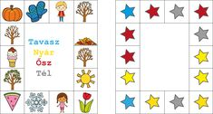 Sudoku, Kids Learning, Montessori, Playing Cards, Education, Games, Image, Playing Card Games, Gaming