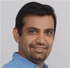 Simplilearn Appoints Ashish Virmani as VP - Marketing and Categories #Simplilearn