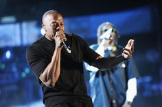 1. Dr. Dre: $620 million