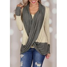 Blouses For Women   Cheap Sexy Lace And Chiffon Blouse Online Sale   DressLily.com