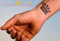Women Wrist Tattoos,Women Wrist Tattoos designs,Women Wrist Tattoos images,Women Wrist Tattoos ideas,Women Wrist Tattoos tattooing,Women Wrist Tattoos piercing,  more for visit:http://tattoooz.com/women-wrist-tattoos/