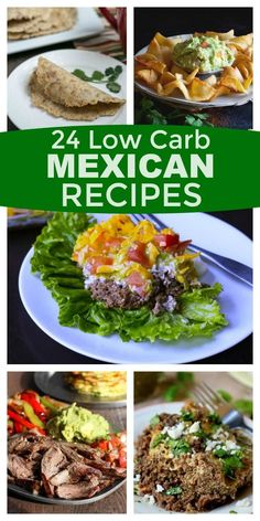 293 Best Low Carb High Protein Images On Pinterest Diet
