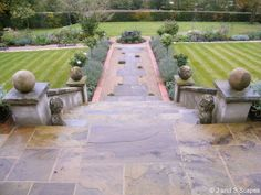 Browse through our extensive portfolio pages of garden design and build projects to inspire you | J&S Scapes