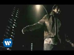 Ligabue - Ti sento (videoclip)