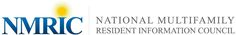 National Multifamily Resident Information Council - Resources