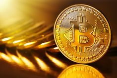 Bitcoins: What are Bitcoins whole story is here from birth to future, Bitcoins are created by Blockchain technology......