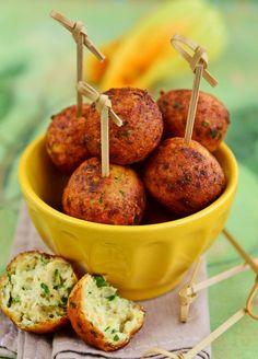 Vegetable Recipes, Vegetarian Recipes, Healthy Recipes, Junk Food, Good Food, Yummy Food, Hungarian Recipes, Low Calorie Recipes, Clean Recipes