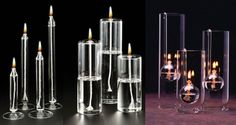 Unity Candles Are (Blown) Out? « Weddingbee Boards