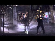 Bad Meets Evil - Fast Lane ft. Eminem, Royce Da 5'9 - YouTube
